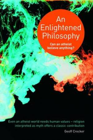 Enlightened Philosophy An Pb