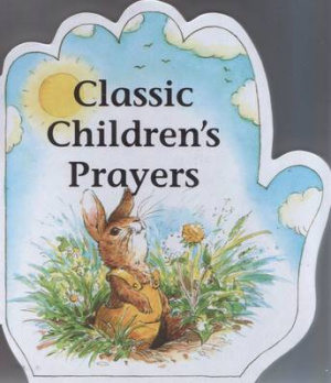 Classic Childrens Prayers