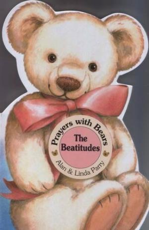Beatitudes The Hb