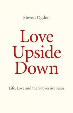 Love Upside Down