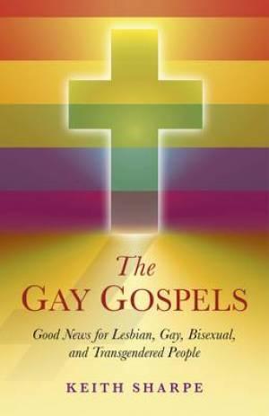 Gay Gospels