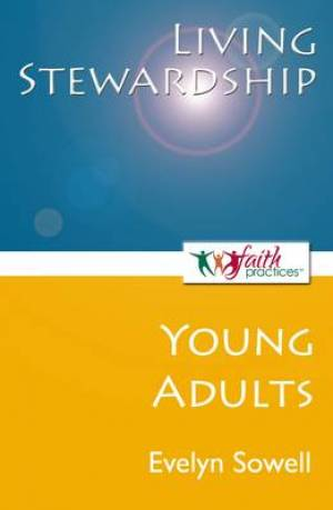 Living Stewardship (Young Adults)