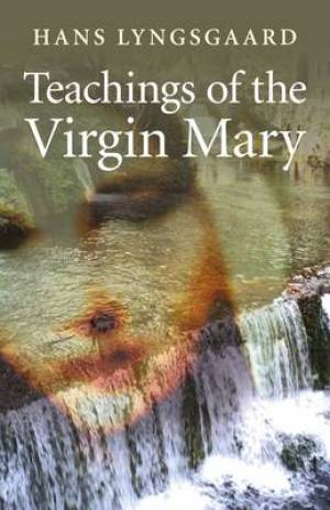 Teachings of the Virgin Mary