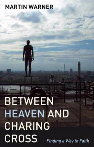 Between Heaven & Charing Cross Pb