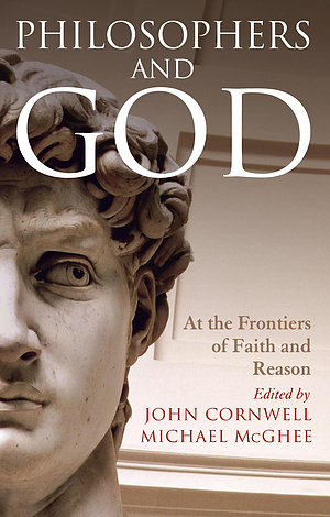 Philosophers and God