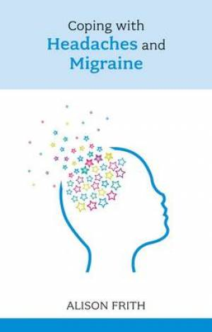Coping With Headaches And Migraine Pb