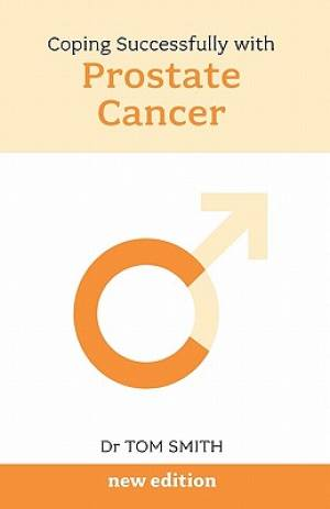 Coping Successfully With Prostate Cancer