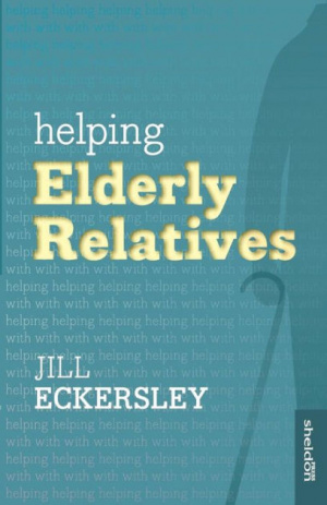Helping Elderly Relatives
