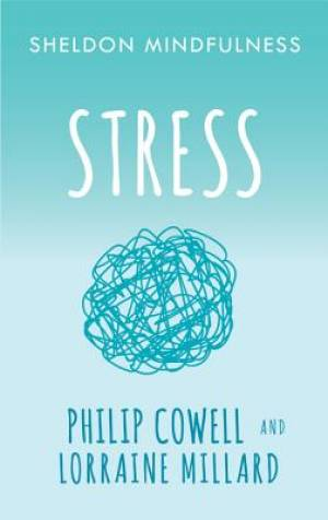 Sheldon Mindfulness: Stress