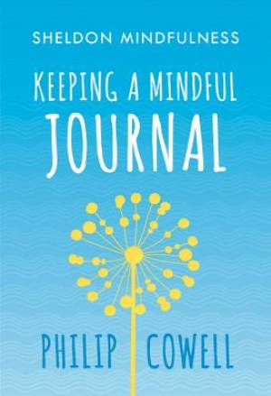 Sheldon Mindfulness: Keeping a Mindful Journal