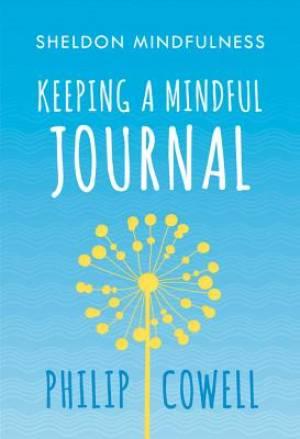 Sheldon Mindfulness: Keeping a Mindful Journal