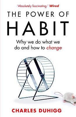 Power Of Habit, The