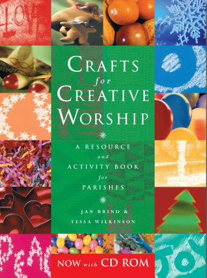 Crafts for Creative Worship