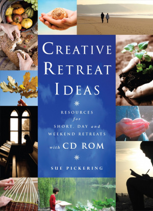 Creative Home Ideas on Home Christian Books Christian Life Issues