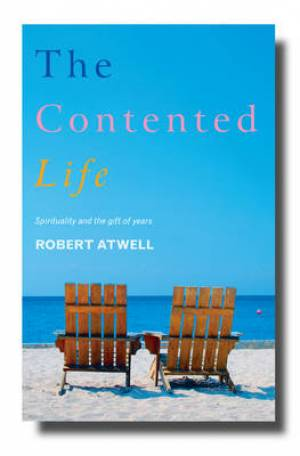 Contented Life