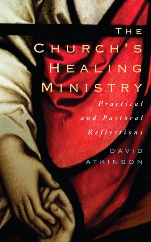 Church's Healing Ministry