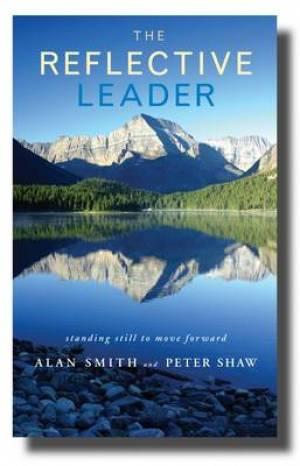 Reflective Leader Pb