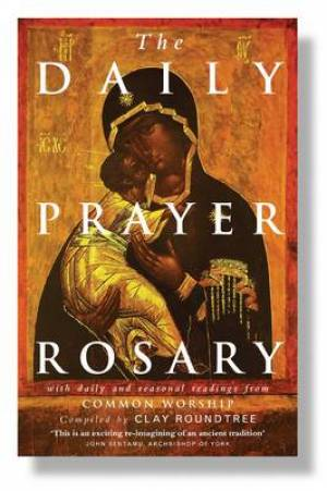 Daily Prayer Rosary