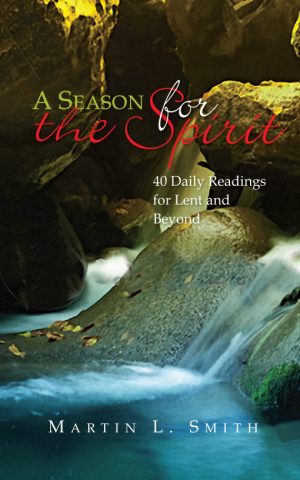 A Season for the Spirit