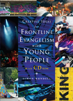 Creative Ideas for Frontline Evangelism