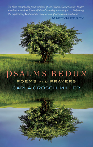 Psalms Redux