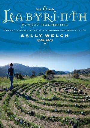 A Labyrinth Prayer Handbook
