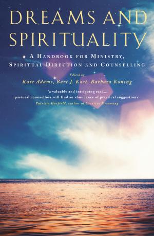 Dreams and Spirituality