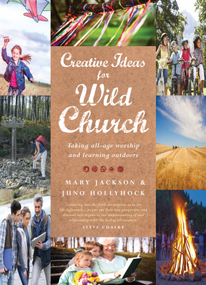 Creative Ideas for Wild Church
