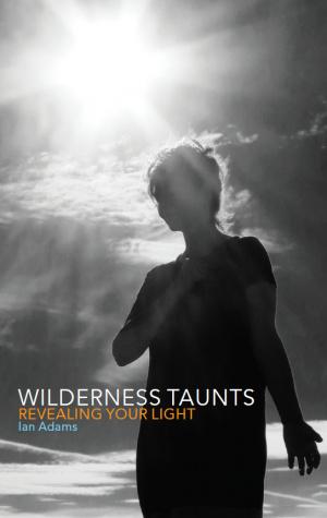 Wilderness Taunts