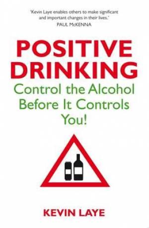 Positive Drinking Pb