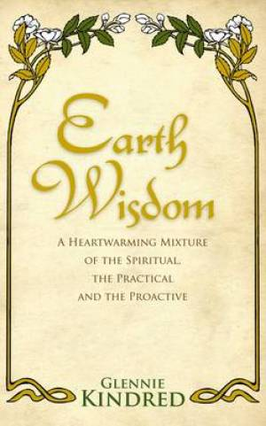 Earth Wisdom Pb
