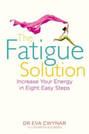 Fatigue Solution The Pb