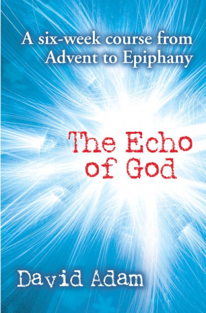The Echo of God