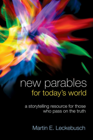 New Parables For Today's World