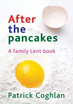 After the Pancakes