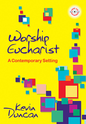 Worship Eucharist