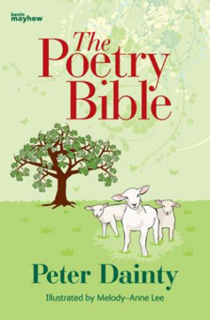 The Poetry Bible