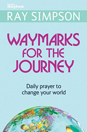 Waymarks For The Journey