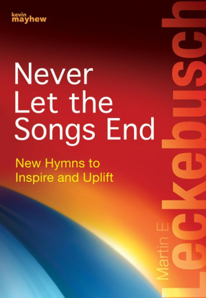 Never Let the Songs End