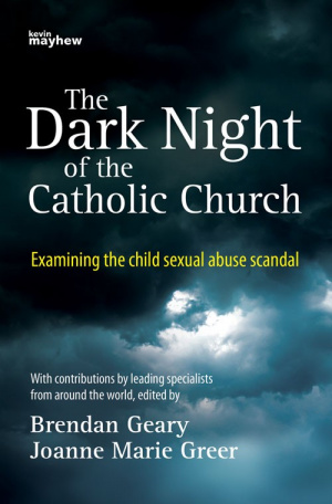 The Dark Night of the Catholic Church