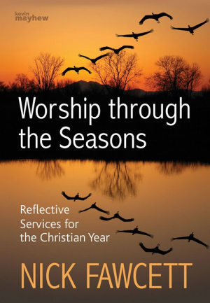 Worship Through The Seasons