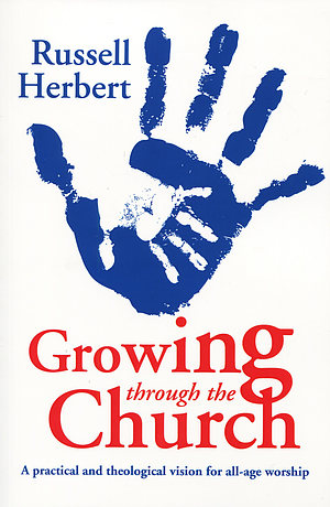 Growing Through the Church