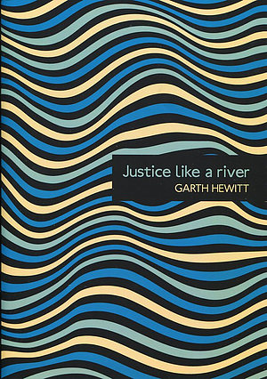 Justice Like a River: Song Book
