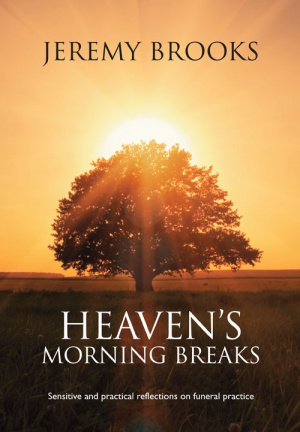 Heaven's Morning Breaks