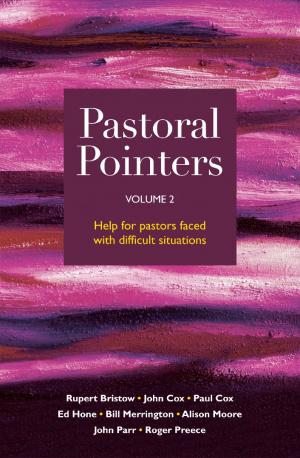 Pastoral Pointers Volume 2