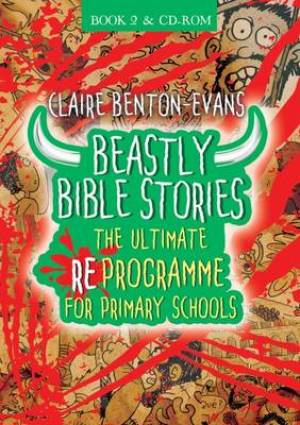 Beastly Bible Re Programme