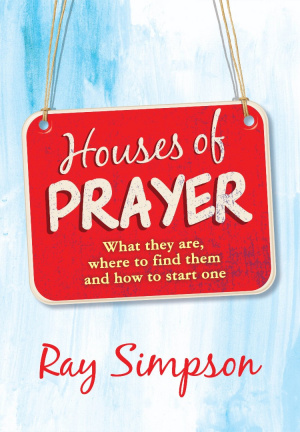 Houses of Prayer