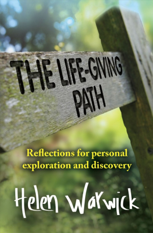 The Life Giving Path