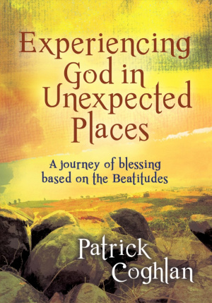 Experiencing God in Unexpected Places