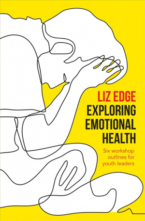 Exploring Emotional Health